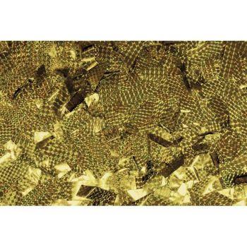 Antari Confetti Gold 1Kg 60924g