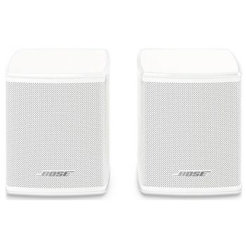 BOSE Surround Speakers White Altavoces Efectos Inalambricos