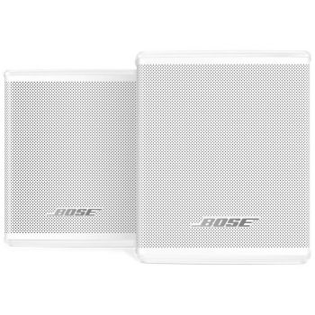 BOSE Surround Speakers White Altavoces Efectos Inalambricos