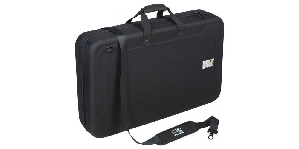 oferta bolsa dj Walkasse W MCB790