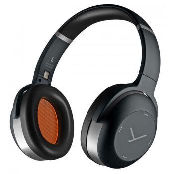 Beyerdynamic Lagoon ANC Traveller Auriculares Bluetooth con Cancelacion de Ruido