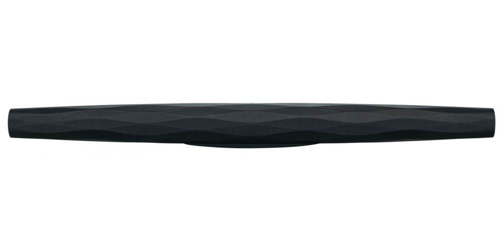 bw Formation Bar barra sonido inalambrica