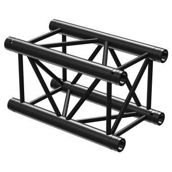 Beamz P30-L050 Truss 0,5m Negro 182462