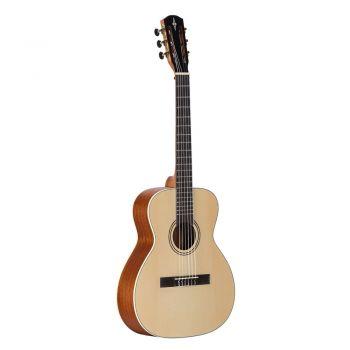 Alvarez RS26N Regent School OM Guitarra Acústica