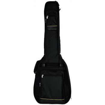 Rockbag Funda Premium Bajo Eléctrico RB20631B Plus