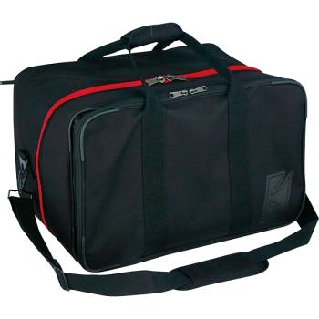 Tama SBC01 Bolsa para Cajón