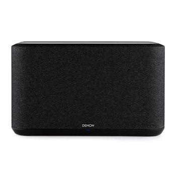 DENON HOME 350 Black Altavoz Wifi Bluetooth