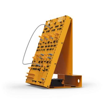 Teenage Engineering POM400 Sintetizador Modular