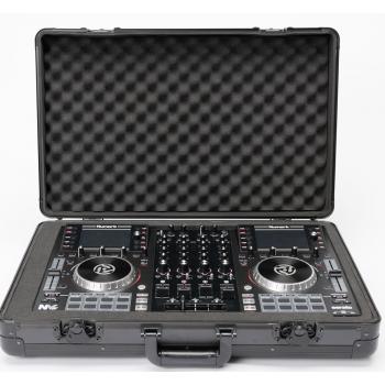 Magma Carry Lite DJ-Case XL PLUS Flightcase