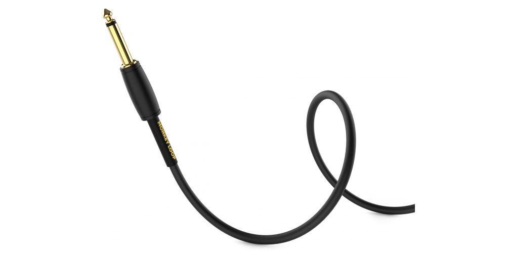 monkey loop pro studio series s s 3m cable instrumento profesional oferta
