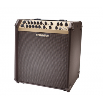 Fishman Loudbox Performer Amplificador Guitarra Acústica