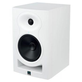 Kali Audio LP-6W Monitor Activo White Limited Edition