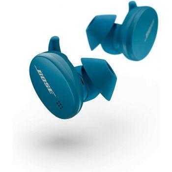 Bose Sport Earbuds Baltic Blue Auriculares Sport bluetooth Azules