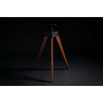 Moog Claravox Centennial Theremin Stand Soporte