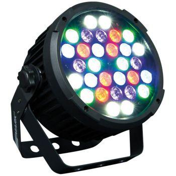 MARK COB 6 UV Proyector Iluminación