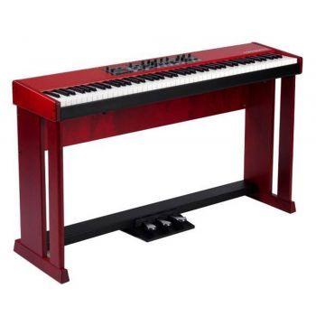 Nord Wood Keyboard Stand V2. Soporte para Teclado