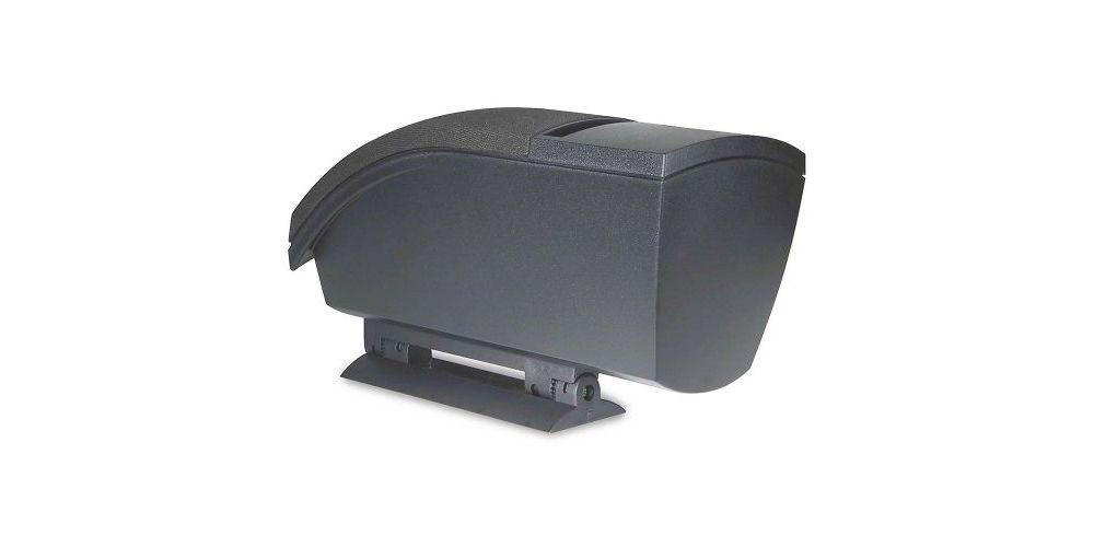 Altavoz Bose 161 Negro