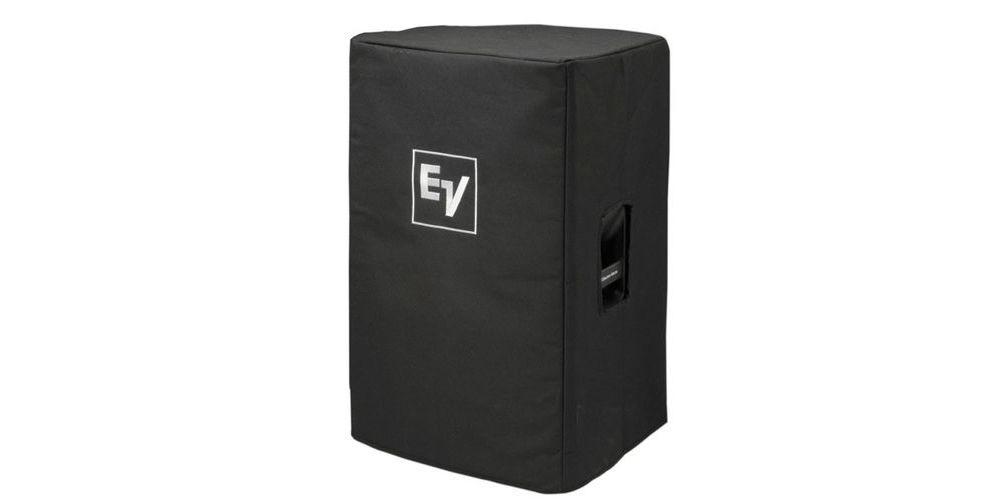 ELECTRO VOICE ZLX-15CVR Funda Para ZLX15