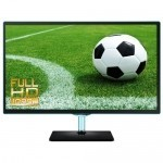"SAMSUNG LED TV 22"" T22D390EW Full Hd 1080p"