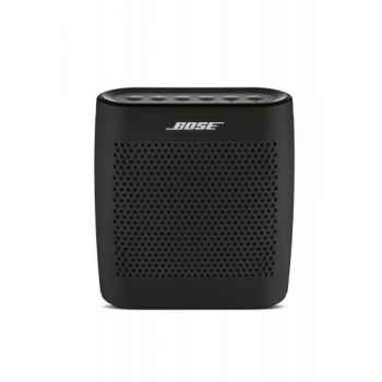 BOSE SOUNDLINK COLOR Negro Altavoz Bluetooth