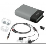 BOSE Soundtrue IE Negro for GALAXY
