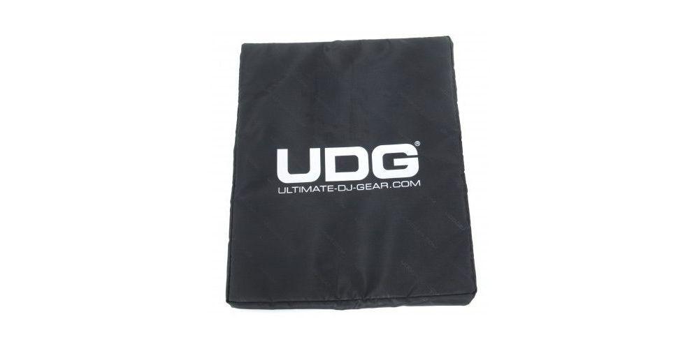 UDG U9243 Funda guardapolvo