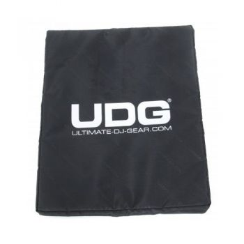 UDG U9243 Cover Funda Cubrepolvo para CDs o Mezcladores hasta 12