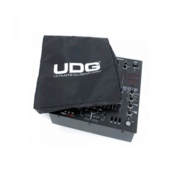 UDG U9243 Funda guardapolvo