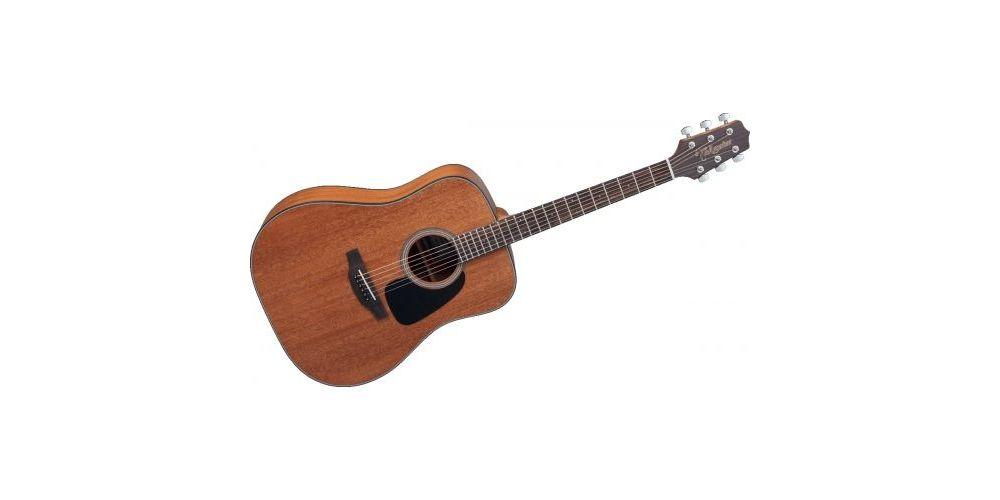 TAKAMINE GD11MNS Guitarra Acustica