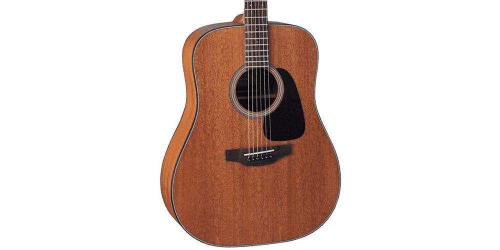 takamine gd11mns guitarra comprar