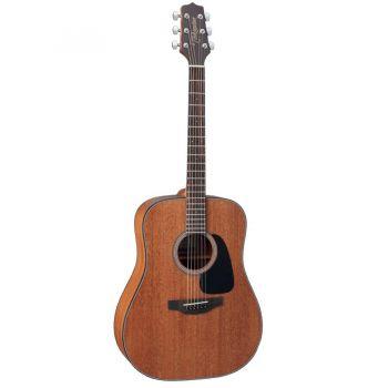 TAKAMINE GD11MNS Guitarra Acustica Dreadnought