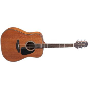 TAKAMINE GD11MNS Guitarra Acústica Dreadnought