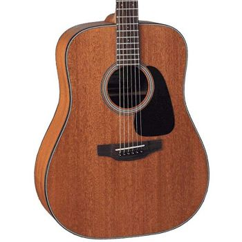 TAKAMINE GD11MNS Guitarra Acústica Dreadnought