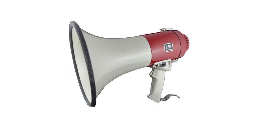 megafono meg25 megafono