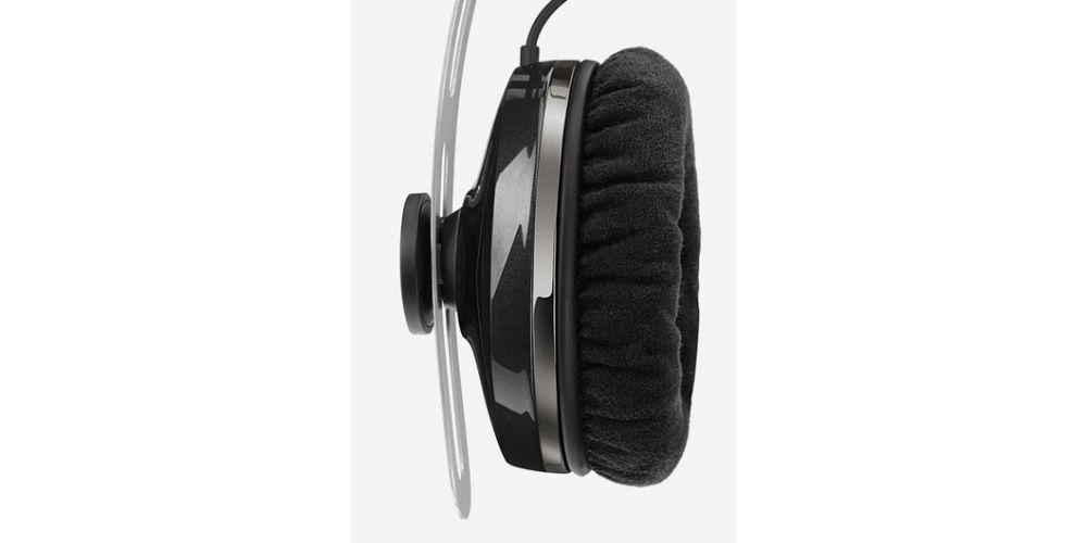 SENNHEISER MOMENTUM ON EAR CAPSULA