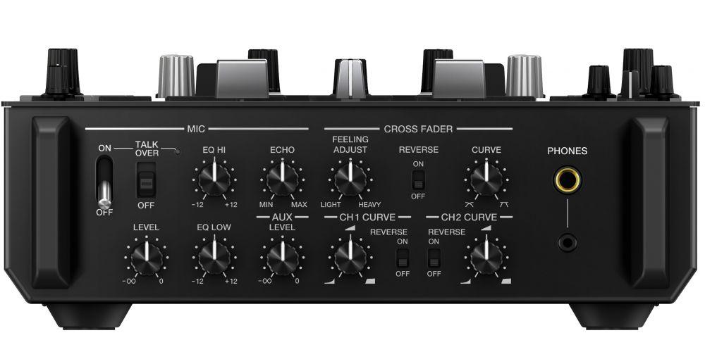 oferta Pioneer DJM S9