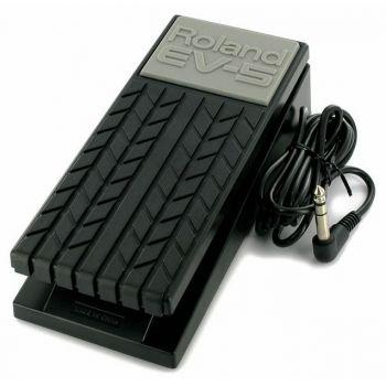 Roland EV5 Pedal de Control