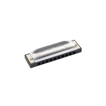 Hohner Armonica Special 560/20AX