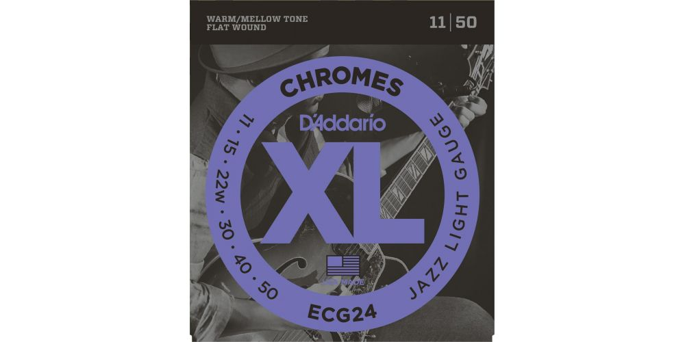 D Addario ECG-24(011-050)
