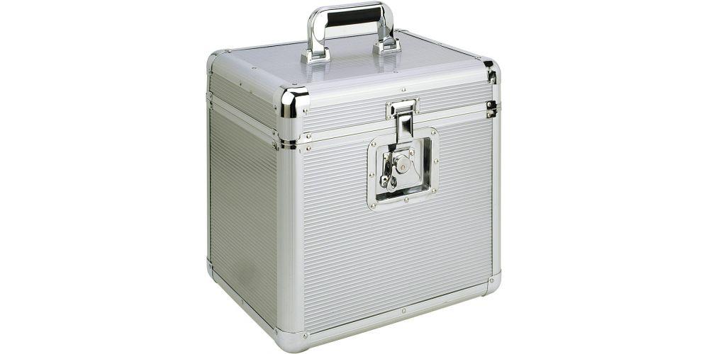 f925311fe maleta vinilos LP CASE BASIC