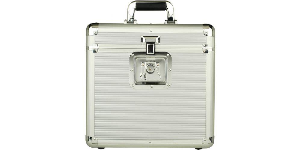 oferta maleta vinilos LP CASE BASIC