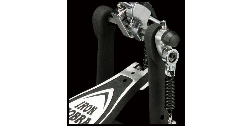 ama hp600d pedal
