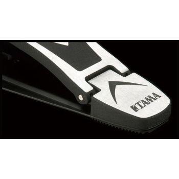 Tama HP600D Pedal Bombo Iron Cobra 600 sencillo