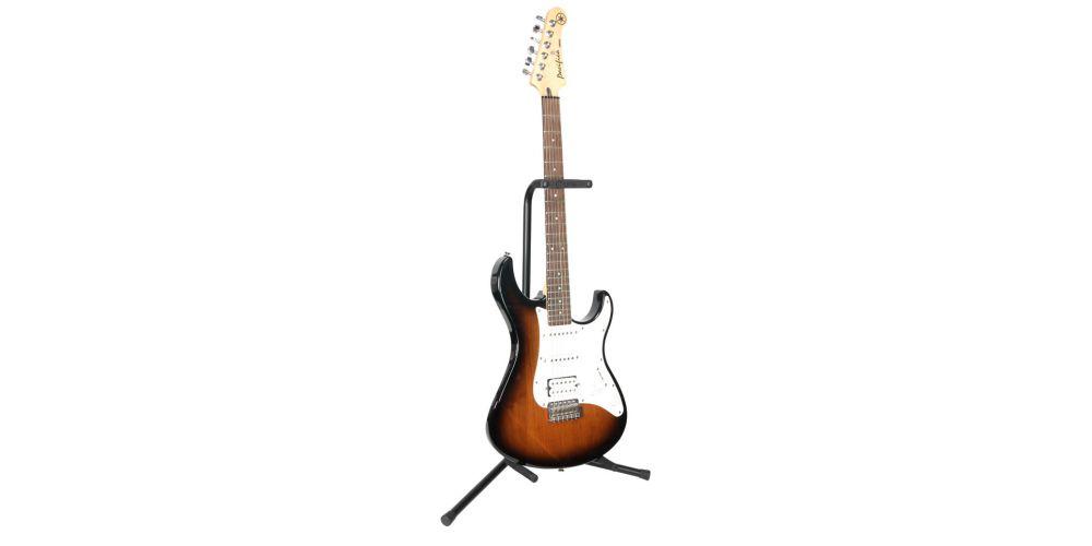 oferta soporte guitarra SGS101