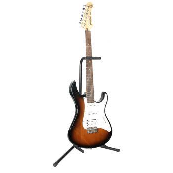 ADAM HALL SGS101 Soportes Guitarra Brazo