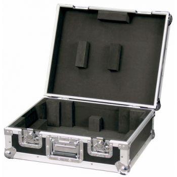 Dap Audio Turntable Case D7328B
