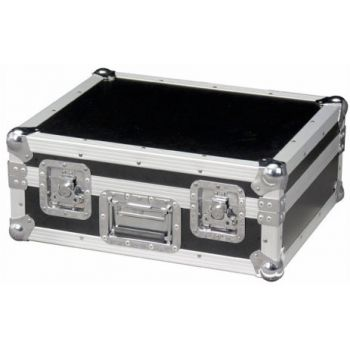 Dap Audio Turntable Case D7328B