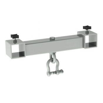 Showtec Riggingbar 1 for MAT-250/350 70880
