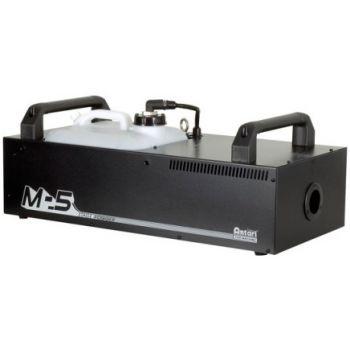 Antari M-5 Máquina de Humo Profesional 1500W 60648