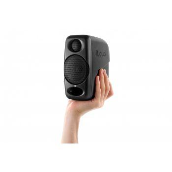 Ik Multimedia iLOUD Micro Monitor. Monitores Bi-Amplificados Súper Compactos